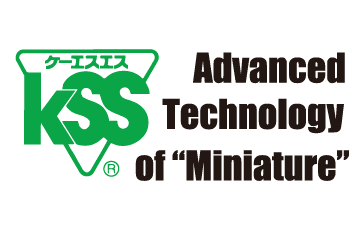 main logo_edit.png