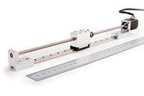 Reliance-Actuators-Bespoke-Slide-Assembly-203x135.jpg