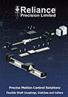 Standard-Products-Catalogue-Cover-100x142.jpg
