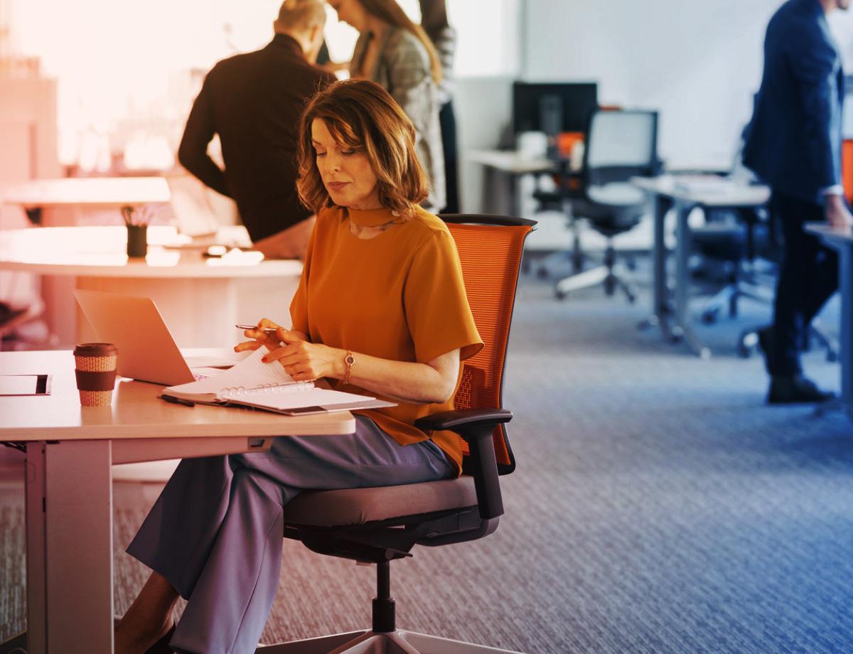 SwiftFox-Website-Woman-Desk.jpg