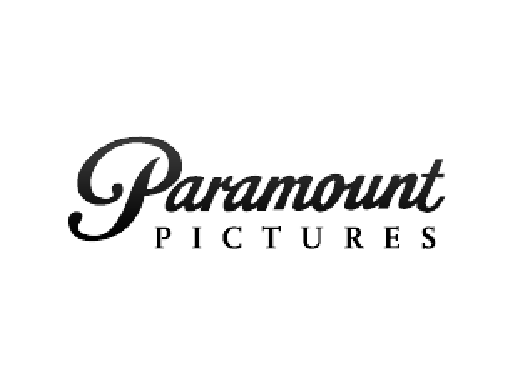 private_events_logos-03.png