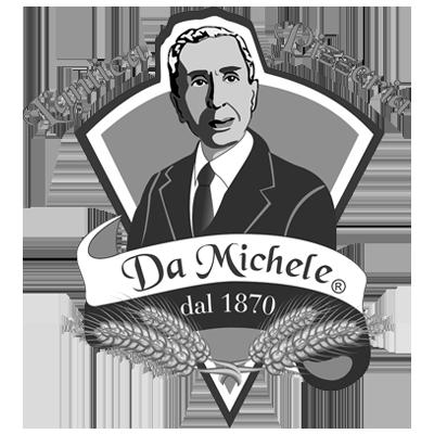 Da-Michele-logo.png