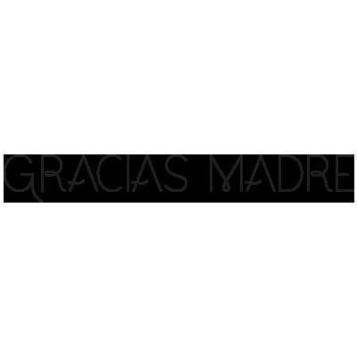 Gracias-Madre-logo.png