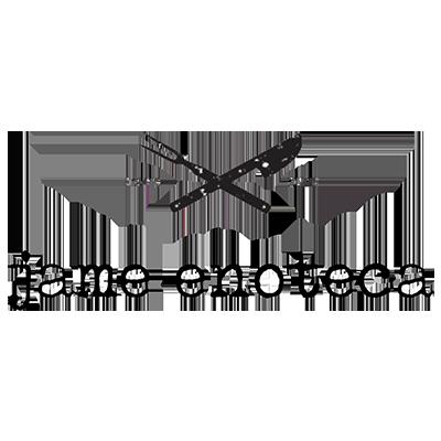 Jame-Enoteca-logo.png