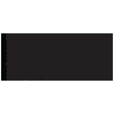 Luv2Eat-2019-logo.png