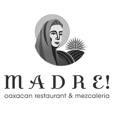 Madre-logo.png