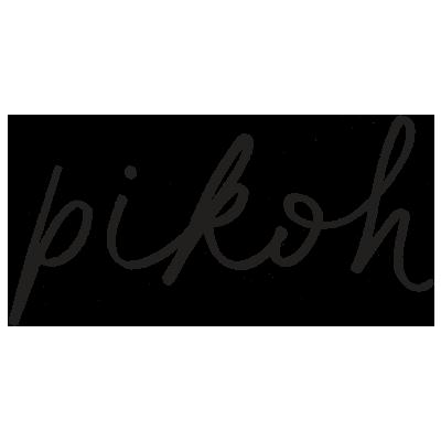 Pikoh-logo.png