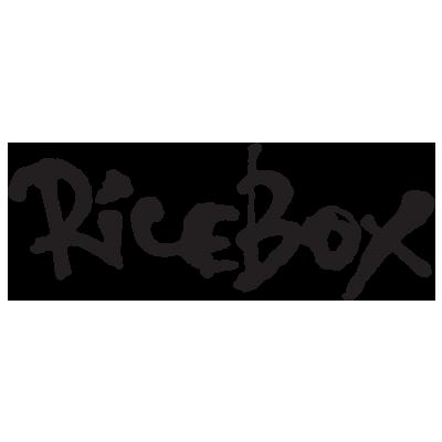 Ricebox-logo.png