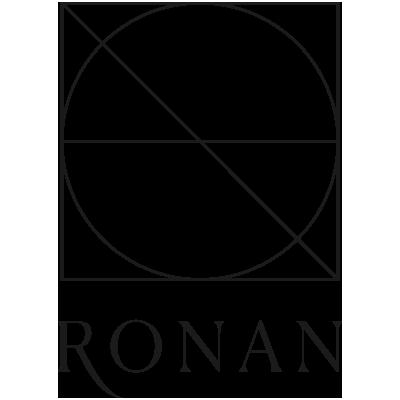 Ronan-logo.png