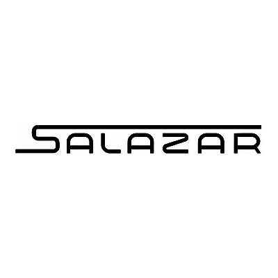 Salazar-logo.png