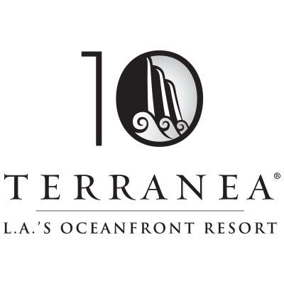 Terranea-10-logo.png