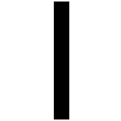 Tesse-logo.png