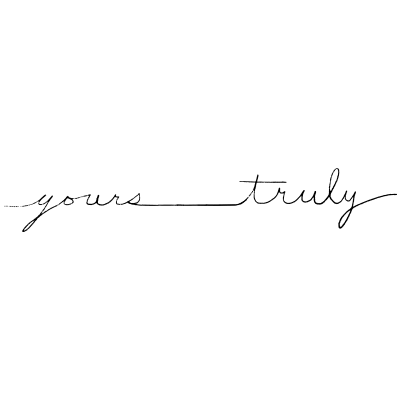 Yours-Truly-logo.png