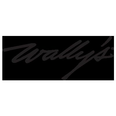 Wallys-logo.png