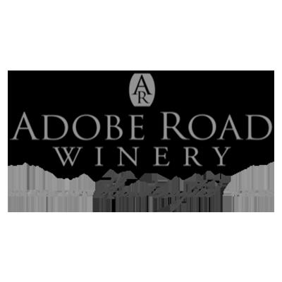 Adobe-Road-logo.png