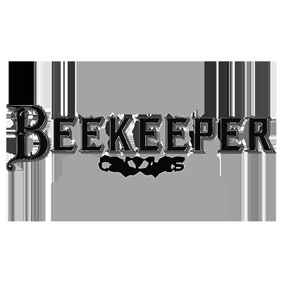 Beekeeper-Cellars.png