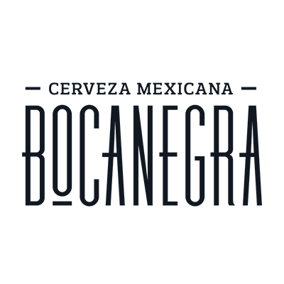 Bocanegra-logo.png