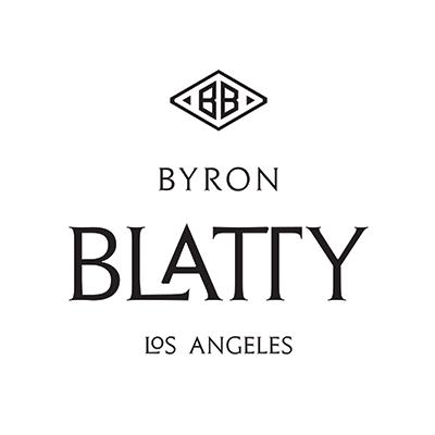 Byron-Blatty-LA-logo.png