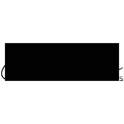 Caveletti-Vineyards-Logo.png