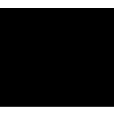Center-of-Effort-Logo.png