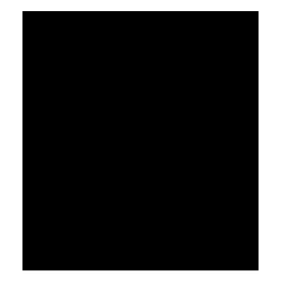 Chateau-La-Coste-Logo.png