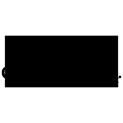 Courvoisier-Cognac-Logo.png