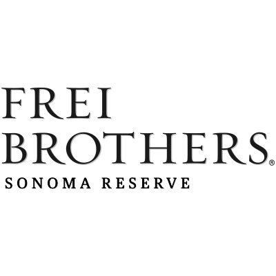Frei_Brothers-logo1.png