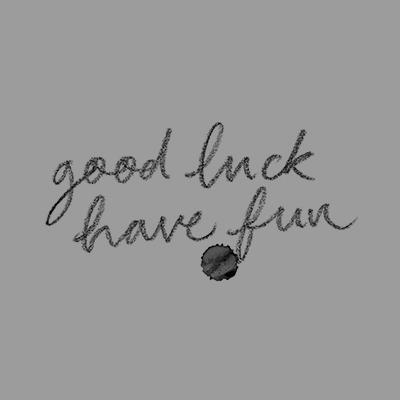 good-luck-have-fun-logo.png