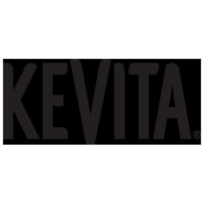 Kevita-Logo-2.png