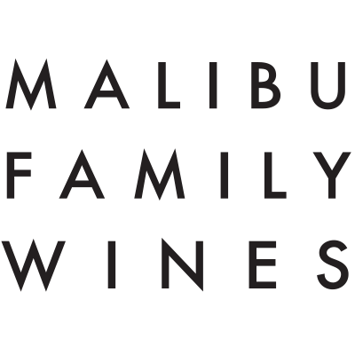 Malibu-Family-Wines-Logo.png
