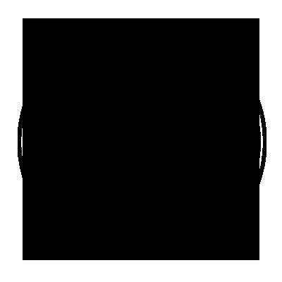 onx-logo.png