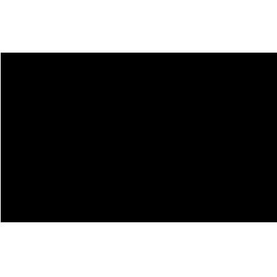 Rancho-Sisquoc-Logo.png