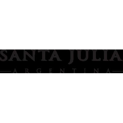 Santa-Julia-Logo.png