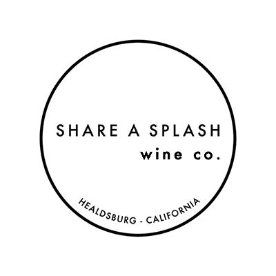Share-a-splash-logo-1.png