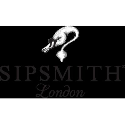 Sipsmith-London-Logo.png