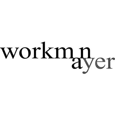 workman-ayer-logo.png