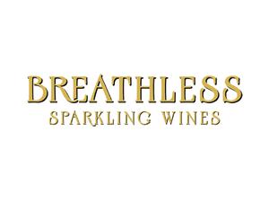 WineBrands_OperaontheBeach-10.png