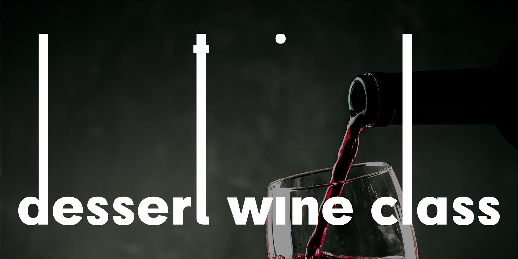 winela_header_Dessert_wines.jpg