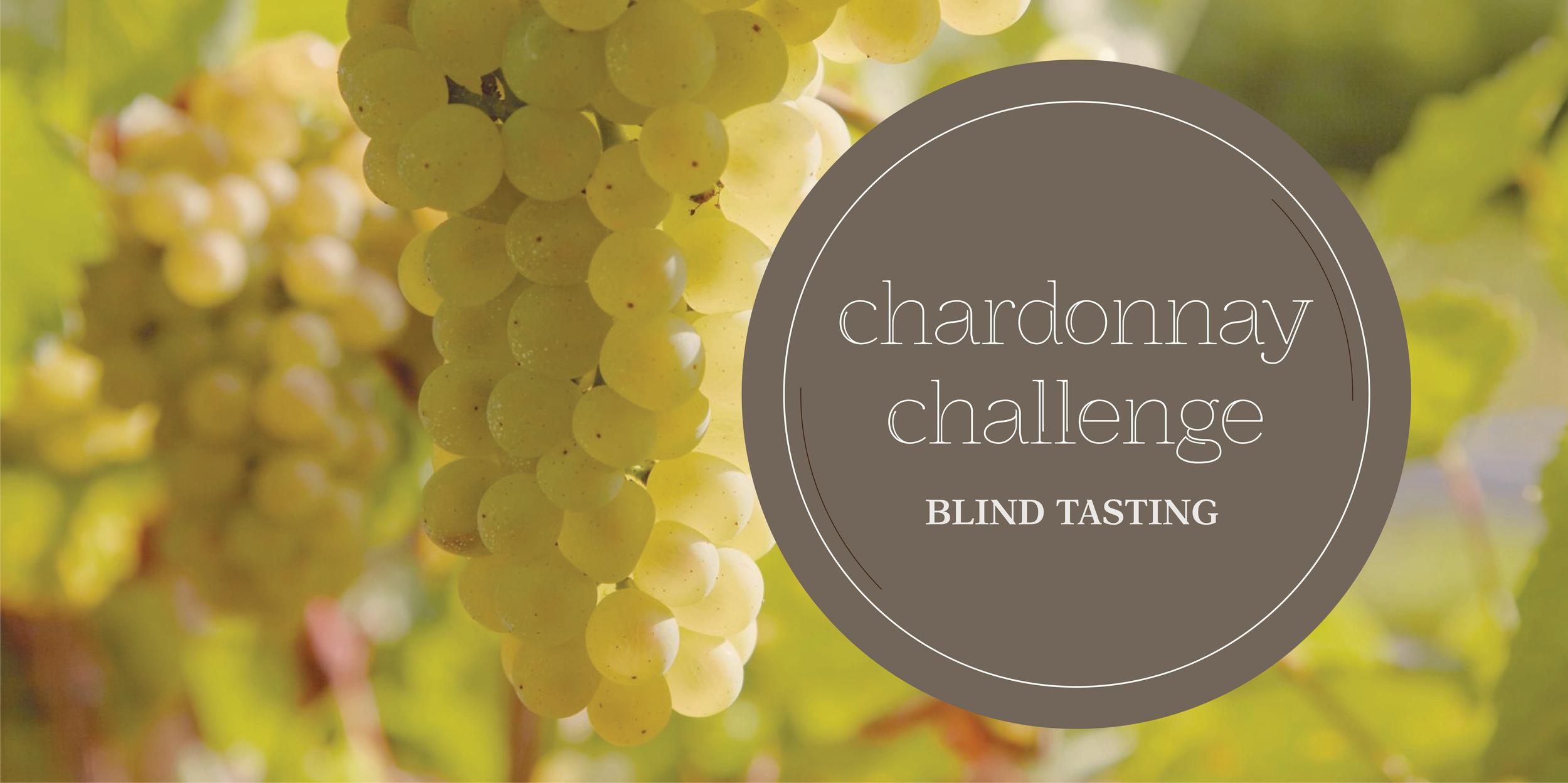 Chardonnay Challenge_Eventbrite Banner-01.png
