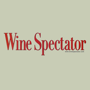 winespec.jpg