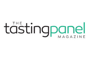 sponsors-03.png