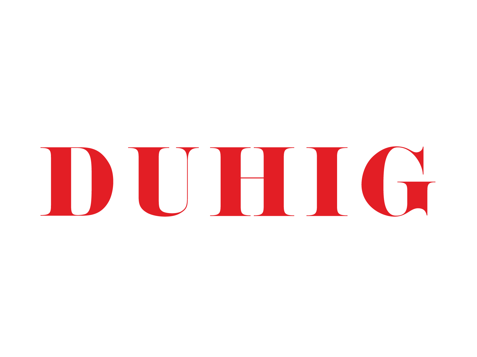 suhig-01.png