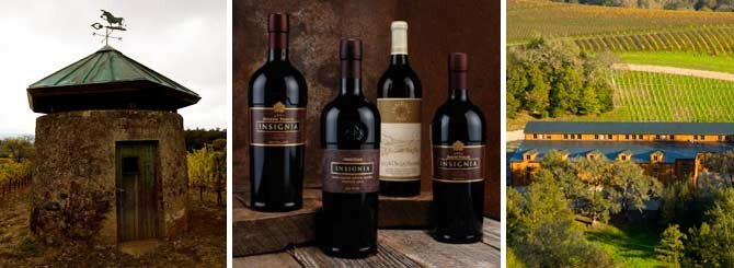 Wine-Tasting-10002547.jpg