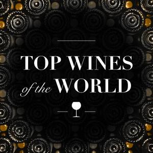 Top Wines of the World Otium Los Angeles October 26, 2017