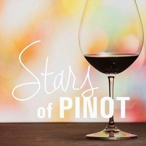 wineLA_STARS_of_PINOT_2018_TILE.jpg