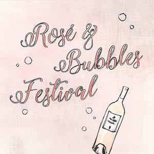 Rose+&+Bubbles_wineLA+Square.jpg