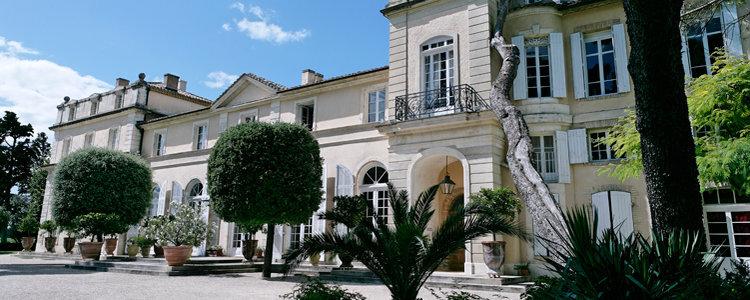 Chateau-La-Nerthe.jpg