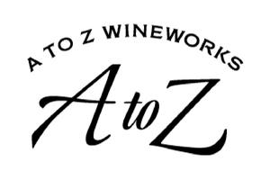 atoz-01.png