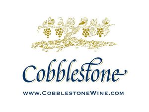 Cobblestone_Sponsor-01.png