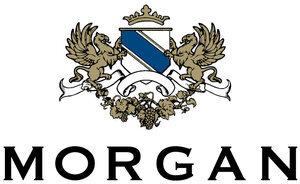 morgan+winery+logo.jpg